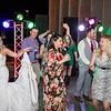 Briana-Trace-Wedding-2016-542