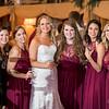Briana-Trace-Wedding-2016-378