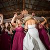 Briana-Trace-Wedding-2016-478