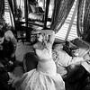 Briana-Trace-Wedding-2016-143