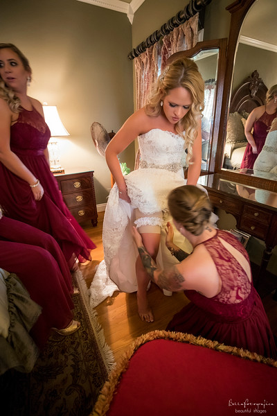 Briana-Trace-Wedding-2016-138