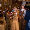 Briana-Trace-Wedding-2016-328