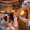 Briana-Trace-Wedding-2016-455