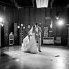 Briana-Trace-Wedding-2016-612