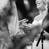Briana-Trace-Wedding-2016-246