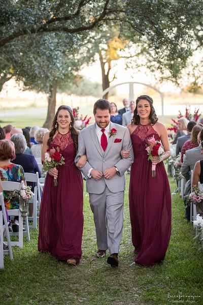 Briana-Trace-Wedding-2016-266