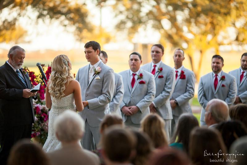 Briana-Trace-Wedding-2016-233