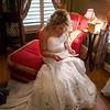 Briana-Trace-Wedding-2016-147