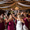 Briana-Trace-Wedding-2016-477