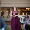 Briana-Trace-Wedding-2016-192