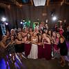 Briana-Trace-Wedding-2016-431