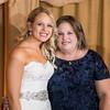 Briana-Trace-Wedding-2016-464