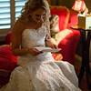 Briana-Trace-Wedding-2016-149