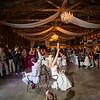 Briana-Trace-Wedding-2016-404
