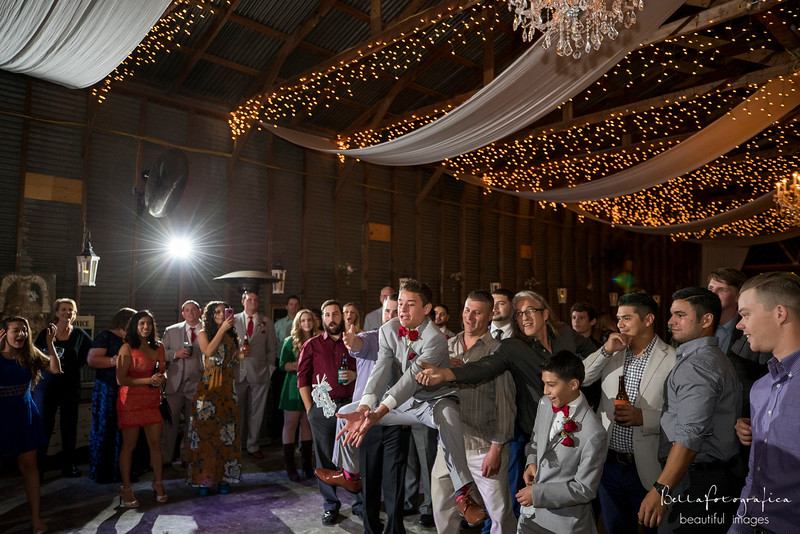 Briana-Trace-Wedding-2016-497