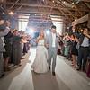 Briana-Trace-Wedding-2016-635