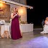 Briana-Trace-Wedding-2016-359