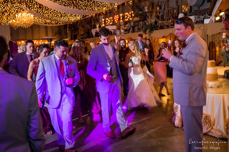 Briana-Trace-Wedding-2016-508