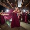Briana-Trace-Wedding-2016-564