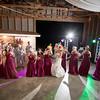 Briana-Trace-Wedding-2016-525