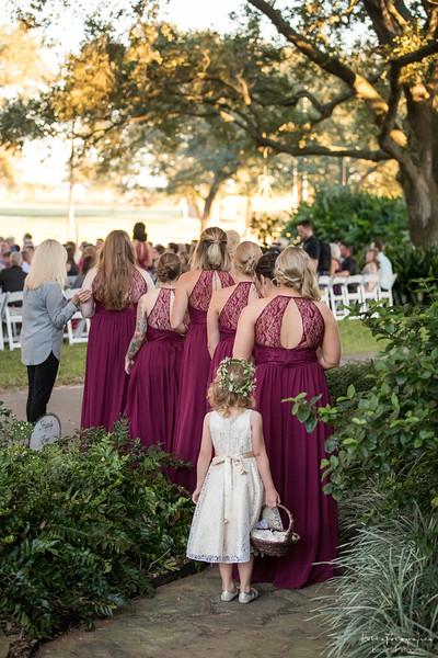 Briana-Trace-Wedding-2016-187