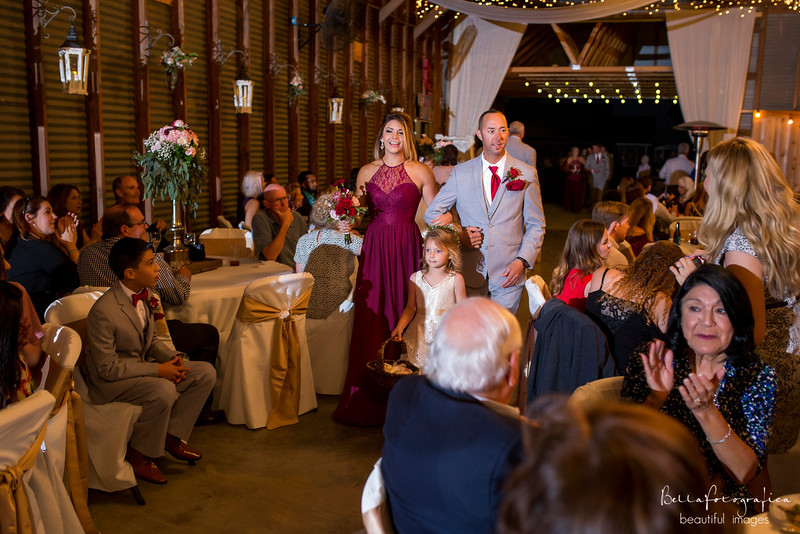 Briana-Trace-Wedding-2016-320