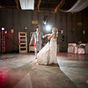 Briana-Trace-Wedding-2016-613