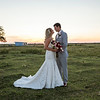 Briana-Trace-Wedding-2016-300
