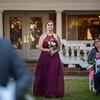 Briana-Trace-Wedding-2016-193