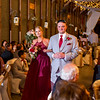 Briana-Trace-Wedding-2016-322