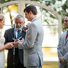 Briana-Trace-Wedding-2016-239