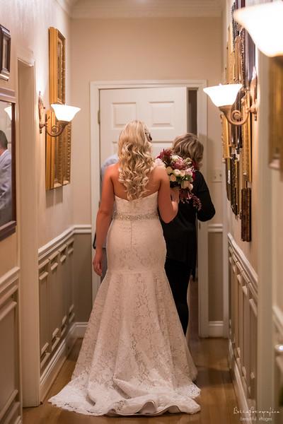 Briana-Trace-Wedding-2016-167