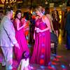 Briana-Trace-Wedding-2016-425