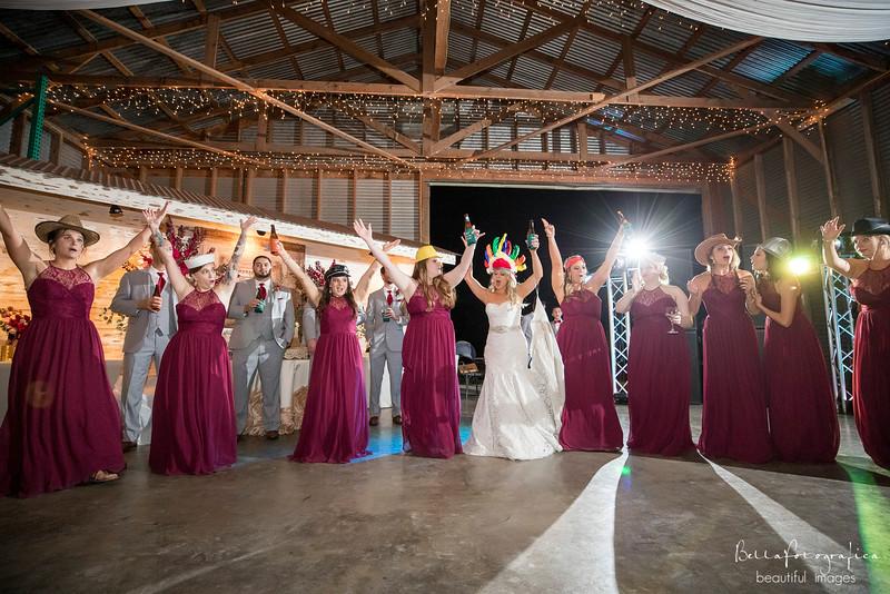 Briana-Trace-Wedding-2016-527