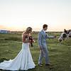 Briana-Trace-Wedding-2016-298