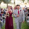 Briana-Trace-Wedding-2016-263