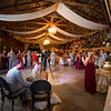 Briana-Trace-Wedding-2016-352