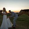 Briana-Trace-Wedding-2016-303