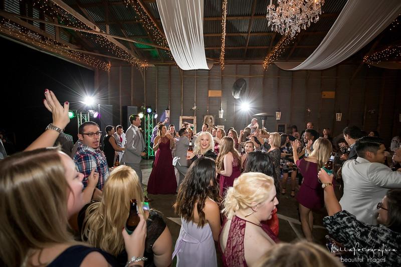 Briana-Trace-Wedding-2016-536