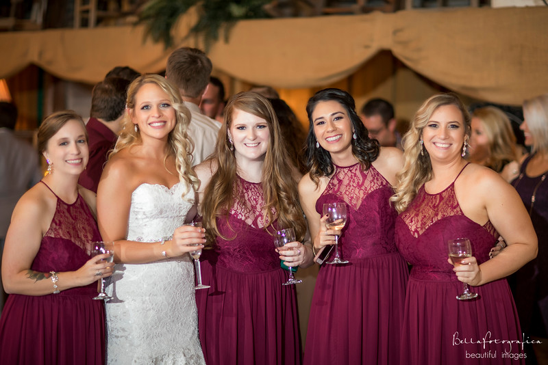 Briana-Trace-Wedding-2016-375
