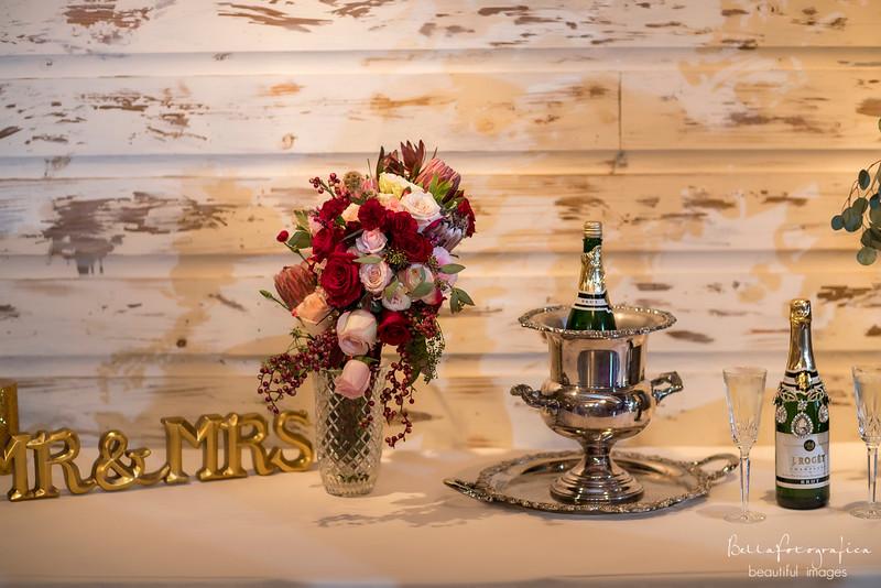 Briana-Trace-Wedding-2016-344
