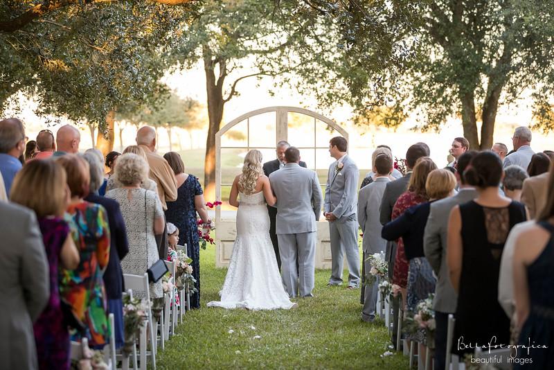 Briana-Trace-Wedding-2016-223