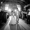 Briana-Trace-Wedding-2016-634