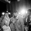 Briana-Trace-Wedding-2016-550