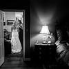 Briana-Trace-Wedding-2016-154
