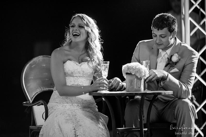 Briana-Trace-Wedding-2016-358