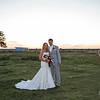 Briana-Trace-Wedding-2016-297