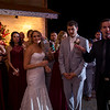 Briana-Trace-Wedding-2016-452