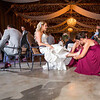 Briana-Trace-Wedding-2016-399
