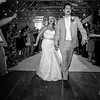 Briana-Trace-Wedding-2016-639